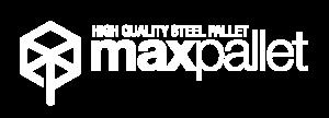 maxpallet_logo_white